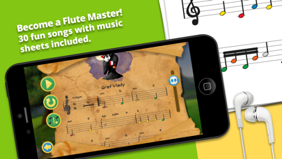 Flute Master - Learn Recorder free Resources hack