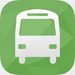 TransporteCR
