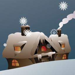 Christmas - Advent Calendar
