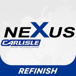NeXus AutoRefinishing AMERICA