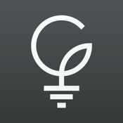 Acrobits Groundwire app review