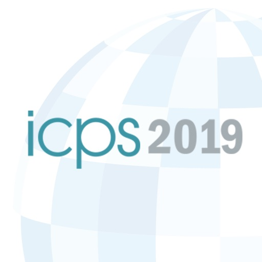 ICPS 2019