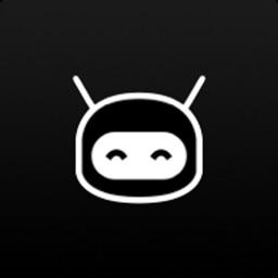 Hacky - Hacker News