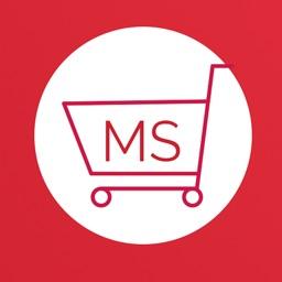 Mumzstore Online Shopping