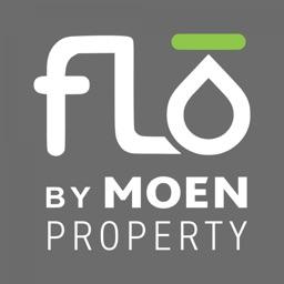 Flo by Moen Property