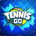 Tennis Go: World Tour 3D Hack Online Generator  img