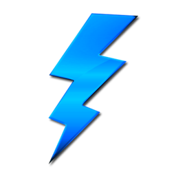 Ícone do app Battery Charging Alert