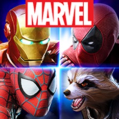 MARVEL Strike Force app tips, tricks, cheats
