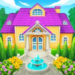 Sweet Home Story Hack Online Generator  img
