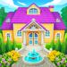 Sweet Home Story Hack Online Generator