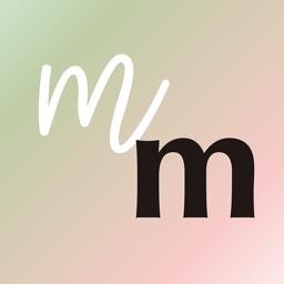 my - mirari