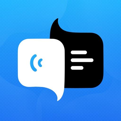 eTranslate-translator app