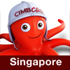 CIMB Clicks Singapore