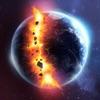Solar Smasher - 新作の便利アプリ iPad