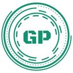 GaragePlug Auto Software