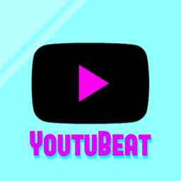 YoutuBeat: Music video runner!