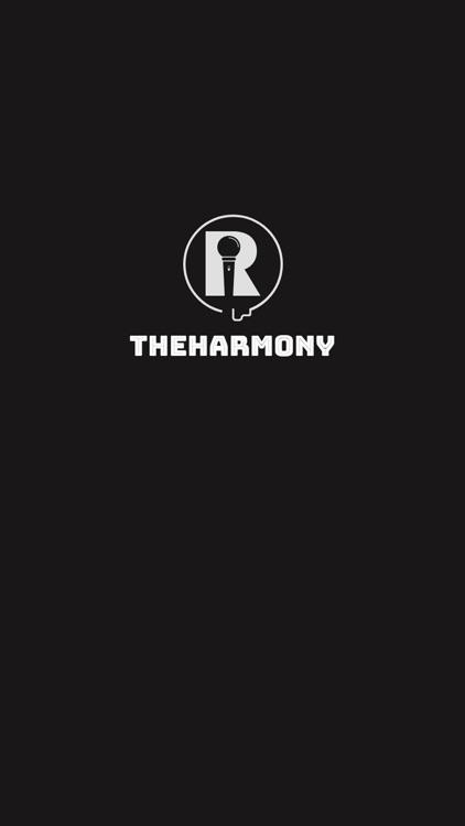 Harmony Music Radio
