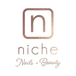 Niche Nails and Beauty