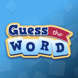 Guess the Word - Fun Game