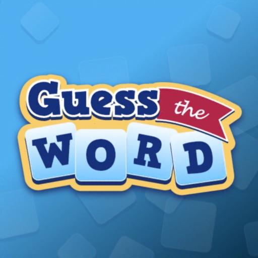 Guess the Word - Fun Game