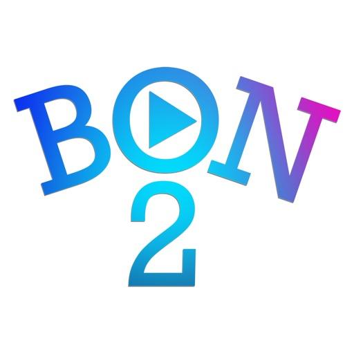BON2 download