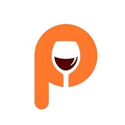 Poolboy - Ordering App