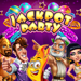 Jackpot Party - Casino Slots Hack Online Generator