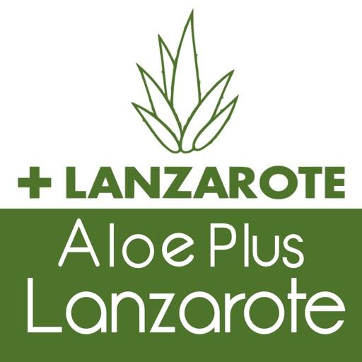 AloePlus - Aloe Vera Products