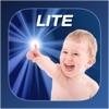 Sound Touch Lite: 動物カード - iPadアプリ