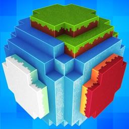 MineBlock - Craft and Build