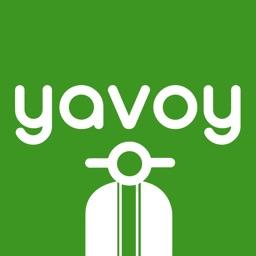 Yavoy Deli