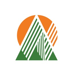 Northern Redwood FCU