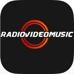 Radio Video Music App
