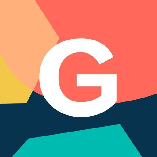 Baixar Gympass para iOS