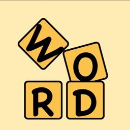 pronounce english words game