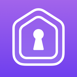 ‎HomePass for HomeKit