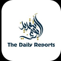DailyNewsApp