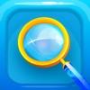 アイテム探し パズルゲーム - ぱずるげーむ 探す 隠された - iPadアプリ