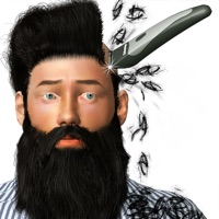 Real Haircut 3D ! Hack Online Generator  img