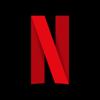 Netflix - Netflix, Inc. Cover Art