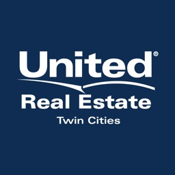 United Real Estate Twin Cities