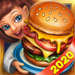 Cooking Legend Restaurant Game Hack Online Generator