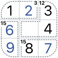 Killer Sudoku by Sudoku.com free Resources hack