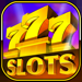 Wild Classic Slots™ Casino Hack Online Generator