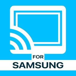 Video & TV Cast | Samsung TV