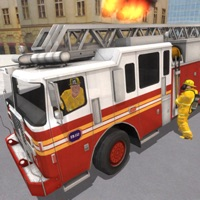 Codes for Fire Truck Game 911 Emergency Hack