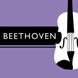 Beethoven All String Quartets