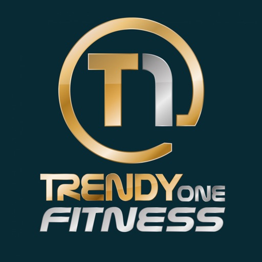 TRENDYone Fitness
