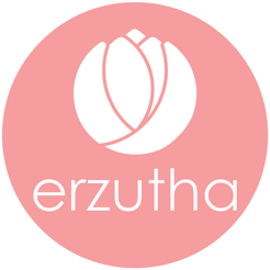 Erzutha