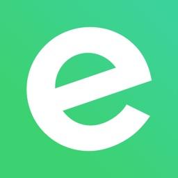 EasyPoker®